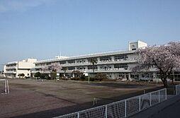 小学校伊勢崎市...
