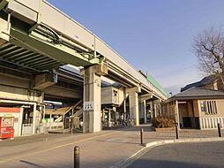 羽貫駅 640...