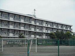 忍中学校 徒歩...