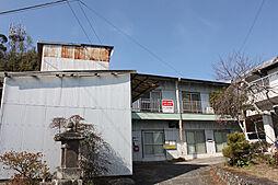 大分大学前駅 2.0万円