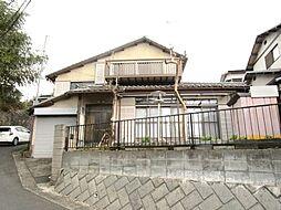 神奈川県相模原市緑区根小屋108-12