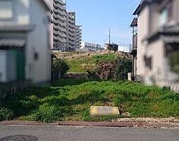 貝塚市清児