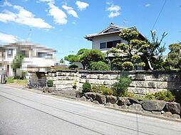 奈良県奈良市古市町