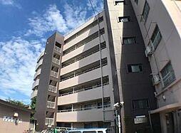 横浜スカイマンション