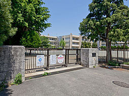 土気小学校