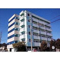 伊那市駅 1.5万円