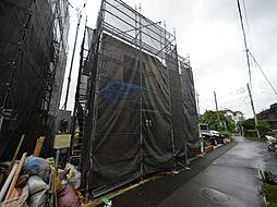 埼玉県さいたま市岩槻区加倉4丁目