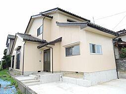 富山県高岡市姫野284-7