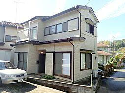神奈川県相模原市緑区寸沢嵐3028-2