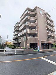 サーパス茅ヶ崎