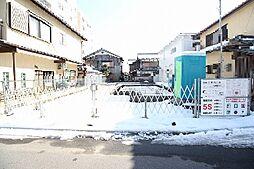 滋賀県近江八幡市鷹飼町