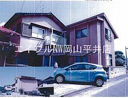 大多羅駅 7.5万円