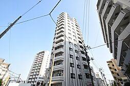 蒲田駅 11.5万円
