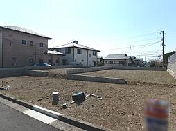神奈川県藤沢市片瀬山3丁目