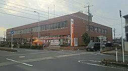 近江八幡郵便局