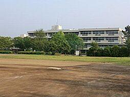 鳩山中学校 1...