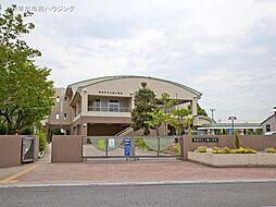 川柳小学校35...