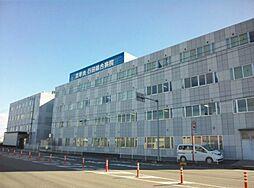 総合病院行田総...