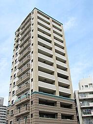 シーズスクエア聖蹟桜ヶ丘 6階