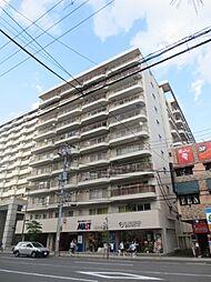 シーアイマンション北仙台