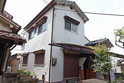 兵庫県加古川市尾上町養田