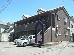 松任駅 2.5万円