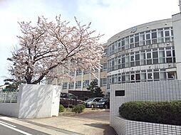 滝ノ水小学校 ...
