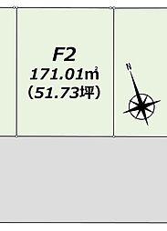 F2_区画図