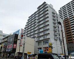 サニープラザ平塚 5階