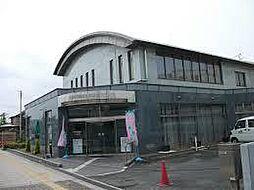 銀行JA大阪市...