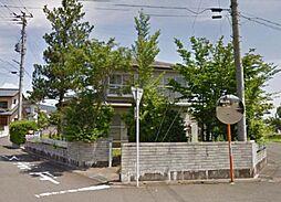 福島県福島市町庭坂字一本杉