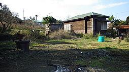 千葉県南房総市高崎1707