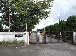 山手中学校