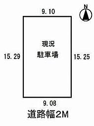 東大阪市立花町