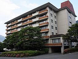 フジタ第8箱根山マンション