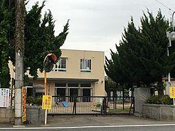 谷田部小学校ま...