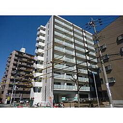 BERG大須[9階]の外観