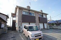 木更津駅 3.0万円