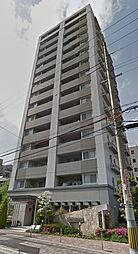 ディークラディア大阪レジデンス