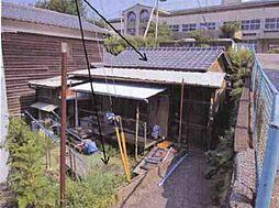 幸崎駅 2.3万円