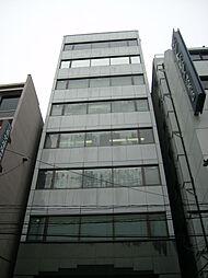 Osaka Metro堺筋線 堺筋本町駅 徒歩3分の賃貸事務所