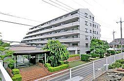 東急ドエルステージ21サウスコート壱番館