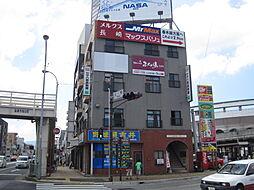 大橋駅 3.2万円