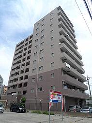 リヴェール西川口 11階 中古マンション