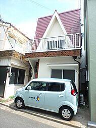 東大島駅 8.5万円