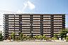 外観,4LDK,面積87.75m2,価格3,980万円,JR横浜線 鴨居駅 徒歩8分,,神奈川県横浜市緑区白山1丁目