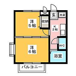 出屋敷 4.0万円