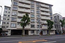 サニーコート高松[206号室]の外観