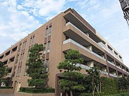 ザ・パークハウス鎌倉若宮大船