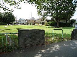 国分尼寺跡公園...